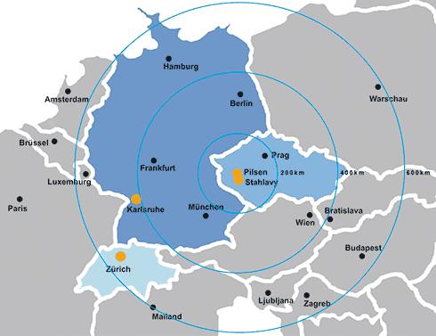 karte-europa-standorte-de