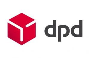 Deutscher Paket Dienst Logo